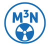 M3 for Nuclear